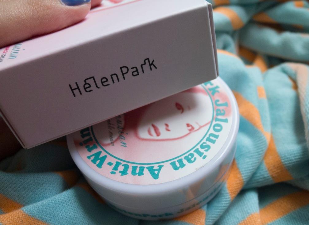 helenpark4